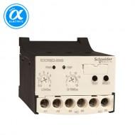 [슈나이더] EOCRSE2-05RS / 전자식 과부하 계전기 / EOCR Analog / EOCR-SE2 05 R-type 24~240V Standard