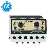[슈나이더] EOCRSE2-30NS / 전자식 과부하 계전기 / EOCR Analog / EOCR-SE2 30 N-type 24~240V Standard