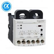 [슈나이더] EOCRSS-05W / 전자식 과부하 계전기 / EOCR Analog / EOCR-SS 05 380~440V Wide