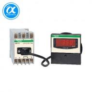 [슈나이더] EVRFD-220NZ6M / 전자식 과부하 계전기 / EOCR Application / EVR-FD MODE 220V N-type 60HZ