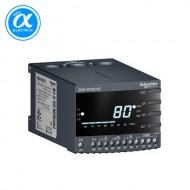 [슈나이더] I3MZ-WRAUHZ / 전자식 과부하 계전기 / EOCR Digital / EOCR-i3MZ WR A-A 100~240V Bottom