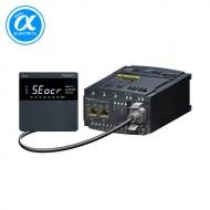 [슈나이더] ISEMDE-WRBH / 전자식 과부하 계전기 / EOCR Digital / ISEMD ETHERNET WR 24VDC HOLE TYPE