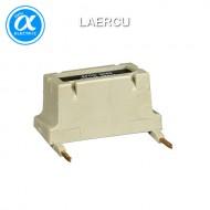[슈나이더] LAERCU / 전자접촉기(MC) 액세서리 / EasyPact TVS 접촉기 / TVS / 써프레서 모듈 - RC 회로 - 110…240 V
