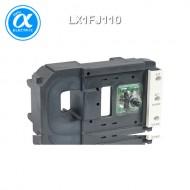[슈나이더] LX1FJ110 / 전자접촉기(MC) / TeSys 접촉기_분리형(Coil) / 접촉기 코일 TeSys F - LX1-FJ - 110...120V AC 40/400Hz - LC1F400용