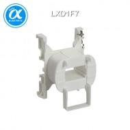 [슈나이더] LXD1F7 / 전자접촉기(MC) / TeSys 접촉기_분리형(Coil) / 접촉기 코일 TeSys D - LXD-1 - 110V AC 50/60Hz - 9… 38A 접촉기용