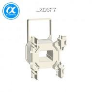 [슈나이더] LXD3F7 / 전자접촉기(MC) / TeSys 접촉기_분리형(Coil) / 접촉기 코일 TeSys D - LXD3 - 110V AC 50/60 Hz - 40… 65A 접촉기용
