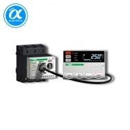 [슈나이더] MMED-WRUH / 전자식 과부하 계전기 / EOCR Digital / IEOCR-MMED WR100/220VAC HOLE